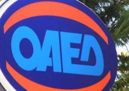 Οι ειδικότητες που θα λειτουργήσουν τη νέα χρονιά στην ΕΠΑΣ Μαθητείας ΟΑΕΔ Φλώρινας
