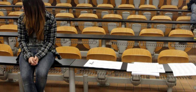 Τι πρέπει να γνωρίζουν οι υποψήφιοι φοιτητές για τις μετεγγραφές πριν συμπληρώσουν το μηχανογραφικό τους