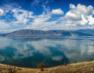 Κοινοβουλευτική παρέμβαση του ΚΚΕ για τη μόλυνση και ρύπανση της λίμνης Βεγορίτιδας