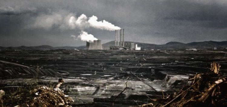 Αναγκαιότητα άμεσης αποπληρωμής οφειλών της ΔΕΗ στις απασχολούμενες επιχειρήσεις στα Ορυχεία και τους ΑΗΣ