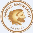 Συνεδριάζει το δημοτικό συμβούλιο Αμυνταίου