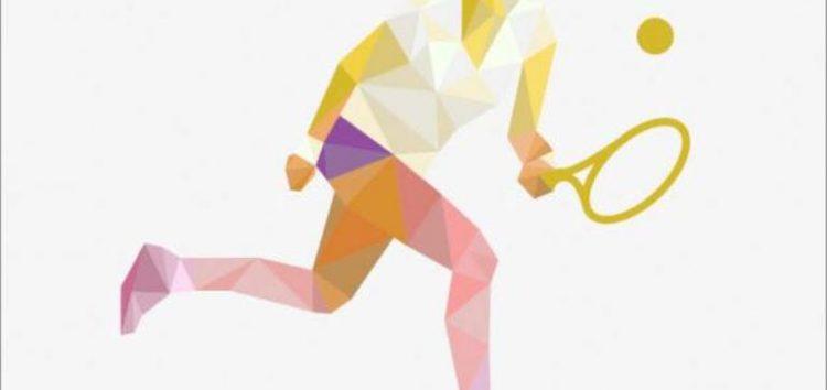 Με 5 αθλήτριες οι Σάρισες στο 1ο γυναικείο Open Γρεβενών