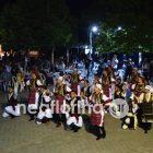Οι «Νέοι Ορίζοντες» Σιταριάς σε Πανευρωπαϊκό Φεστιβάλ στη Ρουμανία