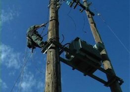 Διακοπή ηλεκτροδότησης σε τοπικές κοινότητες του δήμου Φλώρινας