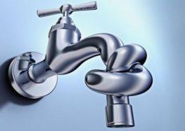 Σοβαρή βλάβη στον εξωτερικό αγωγό ύδρευσης – Πιθανή η διακοπή υδροδότησης στην πόλη της Φλώρινας