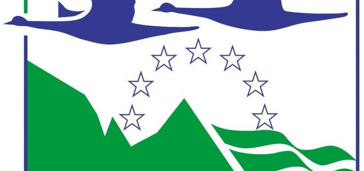 Συζήτηση για την πρόταση του υπουργείου Περιβάλλοντος για επέκταση του δικτύου NATURA στο δήμο Πρεσπών