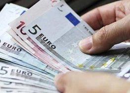 Ξεκίνησε η καταβολή προνοιακών επιδομάτων στο δήμο Φλώρινας