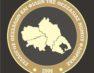 Συγκροτήθηκε σε σώμα το νέο Δ.Σ. του Συλλόγου Θεσσαλών και Φίλων Ν. Φλώρινας