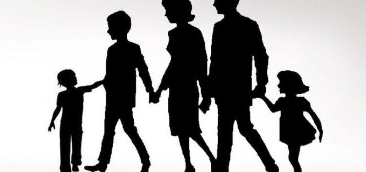 Ο Σύλλογος Τριτέκνων Φλώρινας για το δημογραφικό, την αναδοχή, τα ομόφυλα ζευγάρια