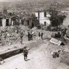 Αποστολή: #71 – Στόχος: Φλώρινα, Ελλάδα – ο βομβαρδισμός της Φλώρινας στις 28 Ιουλίου 1944