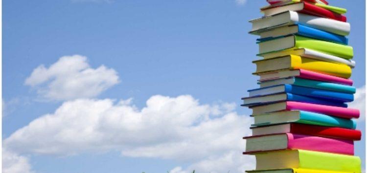 Συγχαρητήριο από το Κέντρο Ξένων Γλωσσών «Βογδάνου» προς τους επιτυχόντες μαθητές του