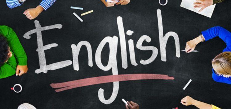 Καθηγήτρια Αγγλικής Γλώσσας παραδίδει ιδιαίτερα μαθήματα