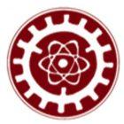 Συγχαρητήριο του Συλλόγου Πτυχιούχων Μηχανικών Τ.Ε. Ομίλου ΔΕΗ