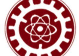 Ο Σύλλογος Διπλωματούχων Μηχανικών Ομίλου ΔΕΗ για την πώληση λιγνιτικών μονάδων
