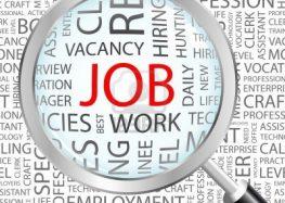 Θέση εργασίας σε πρατήριο υγρών καυσίμων
