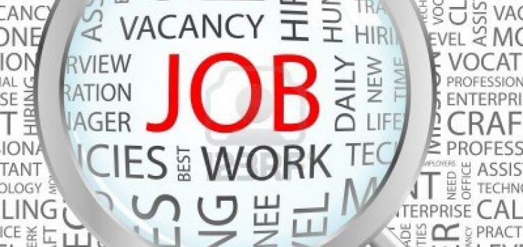 Απόφοιτος Φιλοσοφικής Σχολής αναζητά εργασία