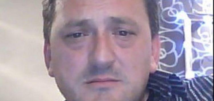 Σαν σήμερα τραυματίστηκε θανάσιμα από πυρά Aλβανών κακοπoιών o Υπαρχιφύλακας Κωστένης Ηλίας
