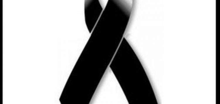 Ακυρώνονται οι εκδηλώσεις του Δεκαπενταύγουστου στο Μεσοχώρι