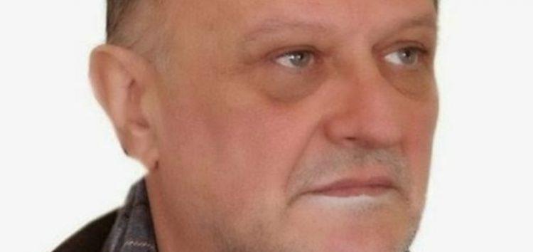 Μήνυμα του βουλευτή Φλώρινας Κ. Σέλτσα για την 28η Οκτωβρίου