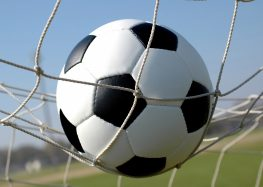 Συνεχίζονται οι εγγραφές για την σχολή προπονητών κατηγορίας UEFA C