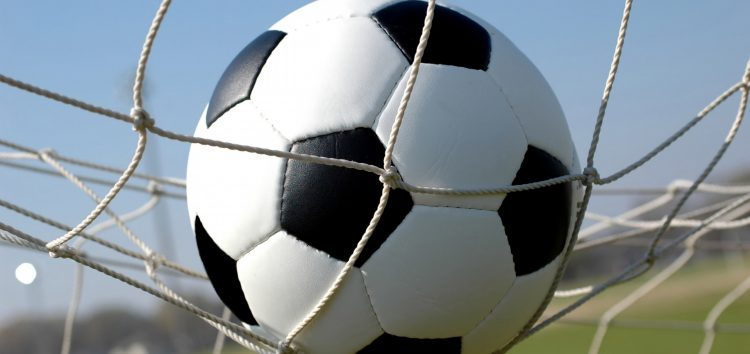 Προκήρυξη του 5ου πρωταθλήματος παλαιμάχων ποδοσφαιριστών περιόδου 2016-2017