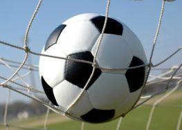 Οδηγίες για την επανεκκίνηση των αθλητικών δραστηριοτήτων και των αθλητικών εγκαταστάσεων