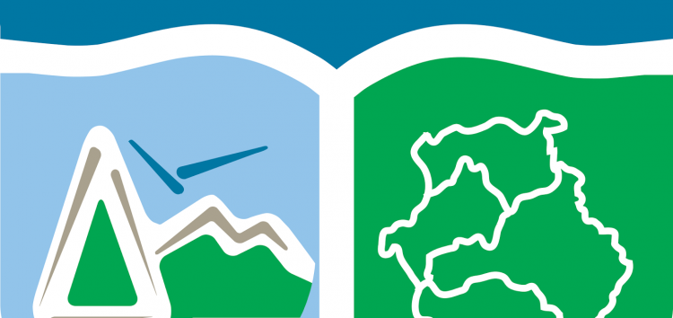 3ημερο επιδοτούμενο σεμινάριο επιμόρφωσης στο ΤΕΙ Δυτικής Μακεδονίας στη Φλώρινα