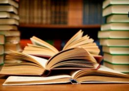 Φιλόλογος παραδίδει ιδιαίτερα μαθήματα για όλες τις τάξεις του Δημοτικού – Γυμνασίου – Λυκείου