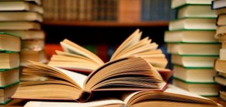 Καθηγήτρια παραδίδει ιδιαίτερα μαθήματα σε μαθητές δημοτικού, γυμνασίου και λυκείου