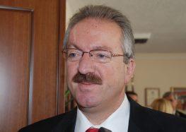 Ικανοποίηση από τον δήμαρχο Φλώρινας για τις τελευταίες εξελίξεις στο θέμα της τηλεθέρμανσης (video)