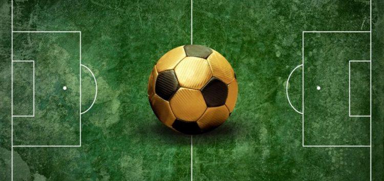«Σέντρα» στα πρωταθλήματα της Ε.Π.Σ. Φλώρινας