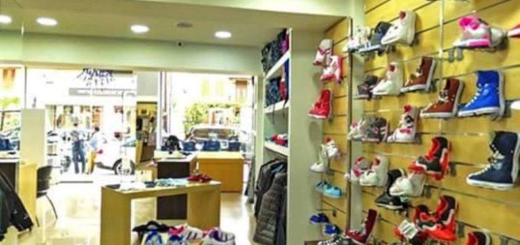 «The Outlet Store»: η νέα πρόταση στο ντύσιμο!