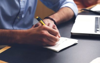 5 χρήσιμες και έξυπνες συμβουλές για την αναζήτηση εργασίας