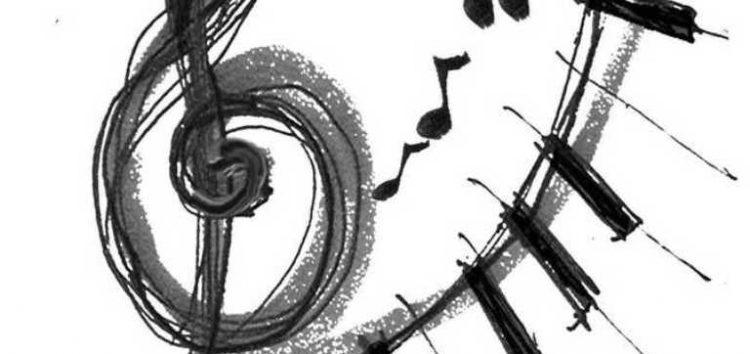 Μαθήματα μουσικής παιδείας στον Ι.Ν. Αγίας Παρασκευής Φλώρινας