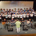 Ξεκινούν οι πρόβες της Παραδοσιακής Χορωδίας Ενηλίκων του Ωδείου