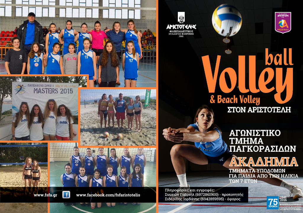 volley1_small