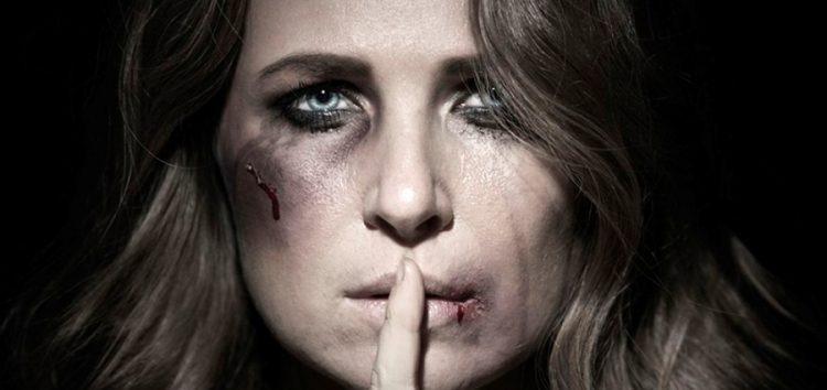 Προχωρούν οι διαδικασίες για την ένταξη των δομών στήριξης γυναικών θυμάτων βίας στο νέο ΕΣΠΑ