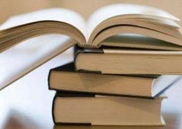 Ιδιαίτερα μαθήματα σε μαθητές δημοτικού, γυμνασίου, λυκείου