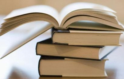 Φιλόλογος παραδίδει ιδιαίτερα μαθήματα σε παιδιά δημοτικού, γυμνασίου και λυκείου