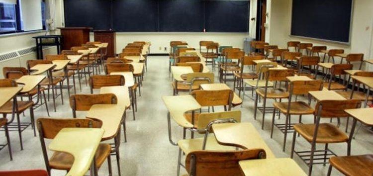 Έναρξη υποβολής αιτήσεων υποψηφίων σπουδαστών στο ΔΙΕΚ Αμυνταίου
