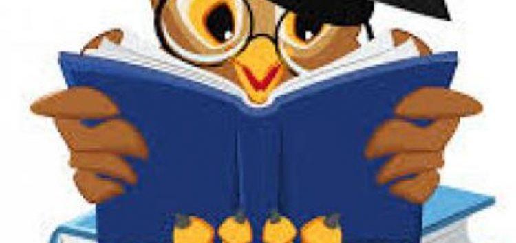 Απόφοιτη παιδαγωγικού παραδίδει ιδιαίτερα μαθήματα