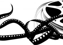 Αναβάλλονται οι κινηματογραφικές προβολές της Λέσχης Πολιτισμού Φλώρινας