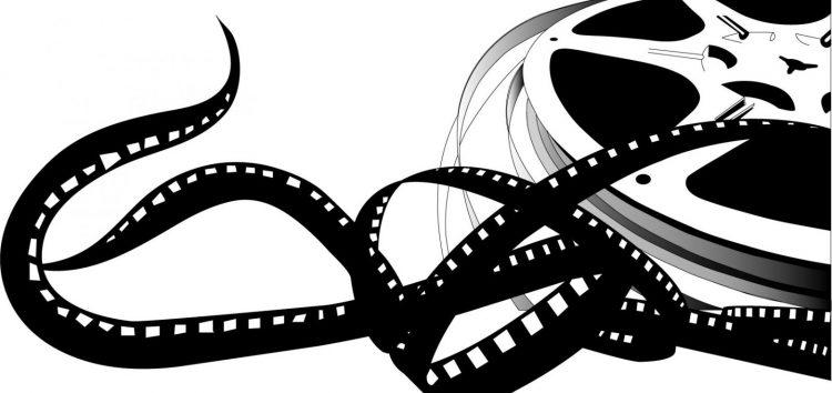 Αρχίζουν και πάλι οι κινηματογραφικές προβολές της Λέσχης Πολιτισμού