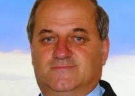 Ο δήμαρχος Πρεσπών διαψεύδει τις φερόμενες ως δηλώσεις του