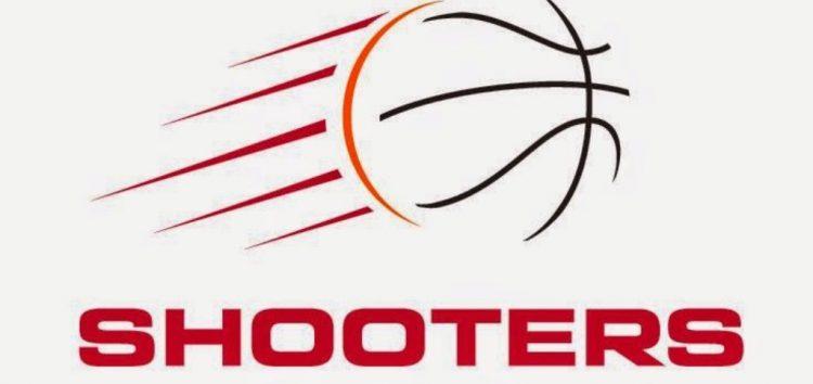 Όμορφο μπάσκετ από την Ακαδημία Shooters