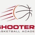 Αγωνιστικό πρόγραμμα της Ακαδημίας μπάσκετ Shooters