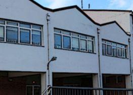 Παράταση εγγραφών στους Ομίλους Καινοτομίας του Πειραματικού Δημοτικού Σχολείου Φλώρινας