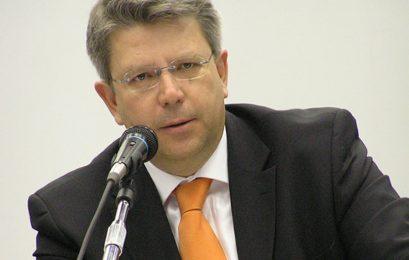 Χρηματοδότηση των πανεπιστημιακών εγκαταστάσεων στη Φλώρινα