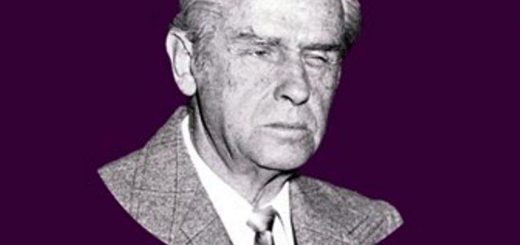 Οδοιπορικό του Δημήτρη Λιώτση στο Έπος του '40 (video)