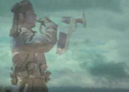 Τα Συντάγματα της Φλώρινας στο έπος του 1940 (video)
